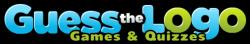 Logo Game Long Green