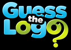 logo game image