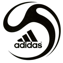 index of wp content gallery adidas logos
