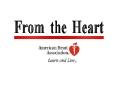 aha-logo-heart-logo