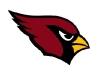 arizona-cardinals-logo