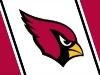 cardinals-logos