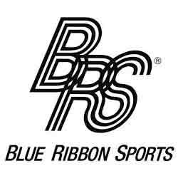 blue-ribbon-sports-logo