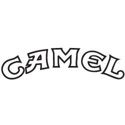 camel logo findthatlogo com rh findthatlogo com camel cigarette logo history camel cigarette logo man