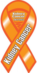 kidney-cancer-awareness-logo-ribbon