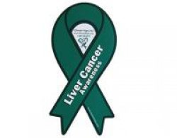 liver-cancer-awareness-ribbong-logo