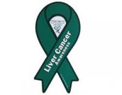 liver-cancer-awareness-ribbong-logo