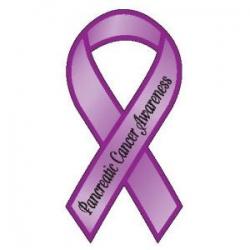 pancreatic-cancer-ribbon-logo