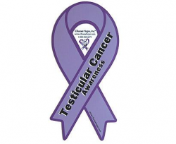 testicular-cancer-awareness-ribbon-logo