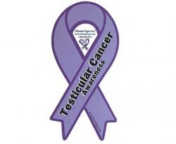 testicular-cancer-awareness-ribbon-logo