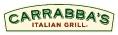 Carrabbas Grill Logo
