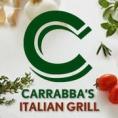 Carrabbas Italian Grill Logo