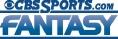 jpg image of CBS Fantasy Sports Logo