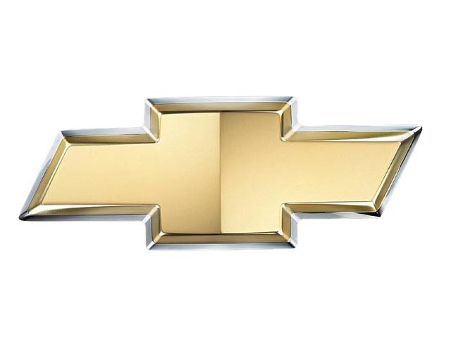 Chevy Logos Findthatlogo Com