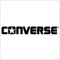 converse-logo-star