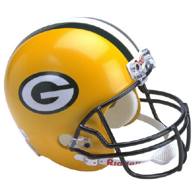 Green Bay Packers Helmets Through The Years The Green Bay Packers Logo