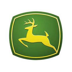 Insurance Company With Deer Logo