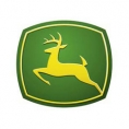 John Deere Logos | Fin...