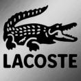 lactose-logo-silver-fine