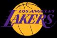 losangeles-lakers-logo