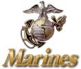 marines-logo