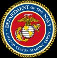 united-states-marine-corps-logo