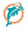 dolphins-old-logo-vintage
