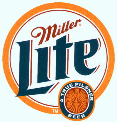 Image Gallery lite logo