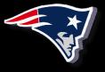 patriots-3d-logo