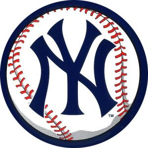 Treasure At The Mill furthermore Dallas Cowboys Photo moreover Uni Watch Profiles Neil Jenney additionally 85 as well Dibujos Deportes. on yankees cartoon jersey clip art