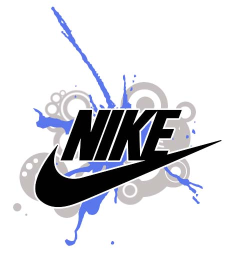 Find Logo S Home   Logos   Nike Logos