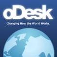 earlier-odesk-logo