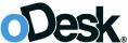 odesk-logo-tilt