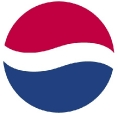 Old Pepsi Logo