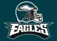 nfl-eagles-logo