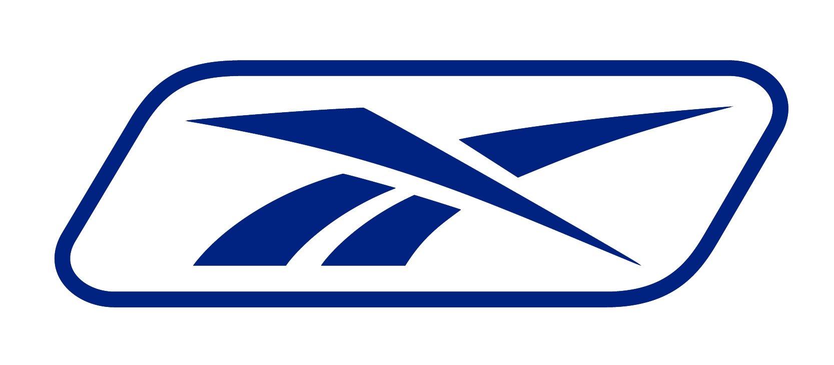 Reebok Logos... Reebok Logo Meaning