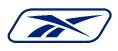 reebok-logo-blue