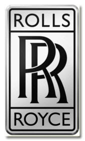 Index Of Wp Content Gallery Rolls Royce Logos