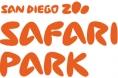 San Diego Safari Logo