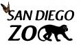 san-diego-zoo-logo-black-white
