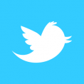 twitter logos findthatlogocom