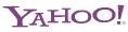 yahoo-logo-purple