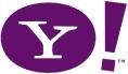 yahoo-logo-small
