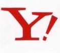 yahoo-y-logo