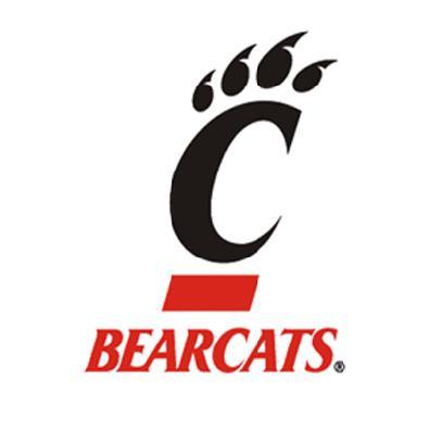 The Gallery For Cincinnati Bearcats Football Logo