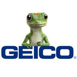 Insurance Geico logo