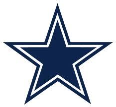 NFL Dallas Cowboys Logos   FindThatLogo.com