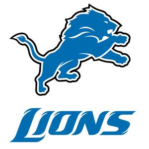 lionsfan's avatar