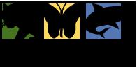 Audbon Zoo Logo