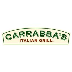 Jpg image of Carrabbas Italian Grill logo
